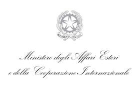 logo_ufficiale_maeci_B