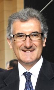 Lamberto Vallarino Gancia