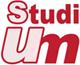 logo_StudiUm