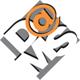 logo_dams