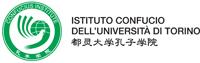 logo istituto confucio