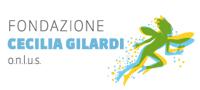 cecilia_gilardi