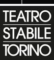 Teatro Stabile Torino Logo