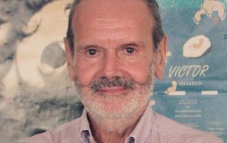 Massimo Scaglione