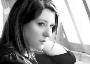 Licia lanera