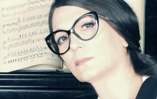 Maria Callas Master Class - Mascia Musy - Stefania Bonfadelli