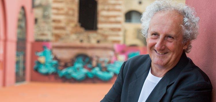 Novecento - Eugenio Allegri - Gabriele Vacis