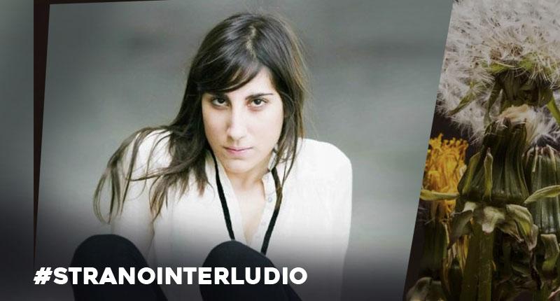 Elena Gigliotti