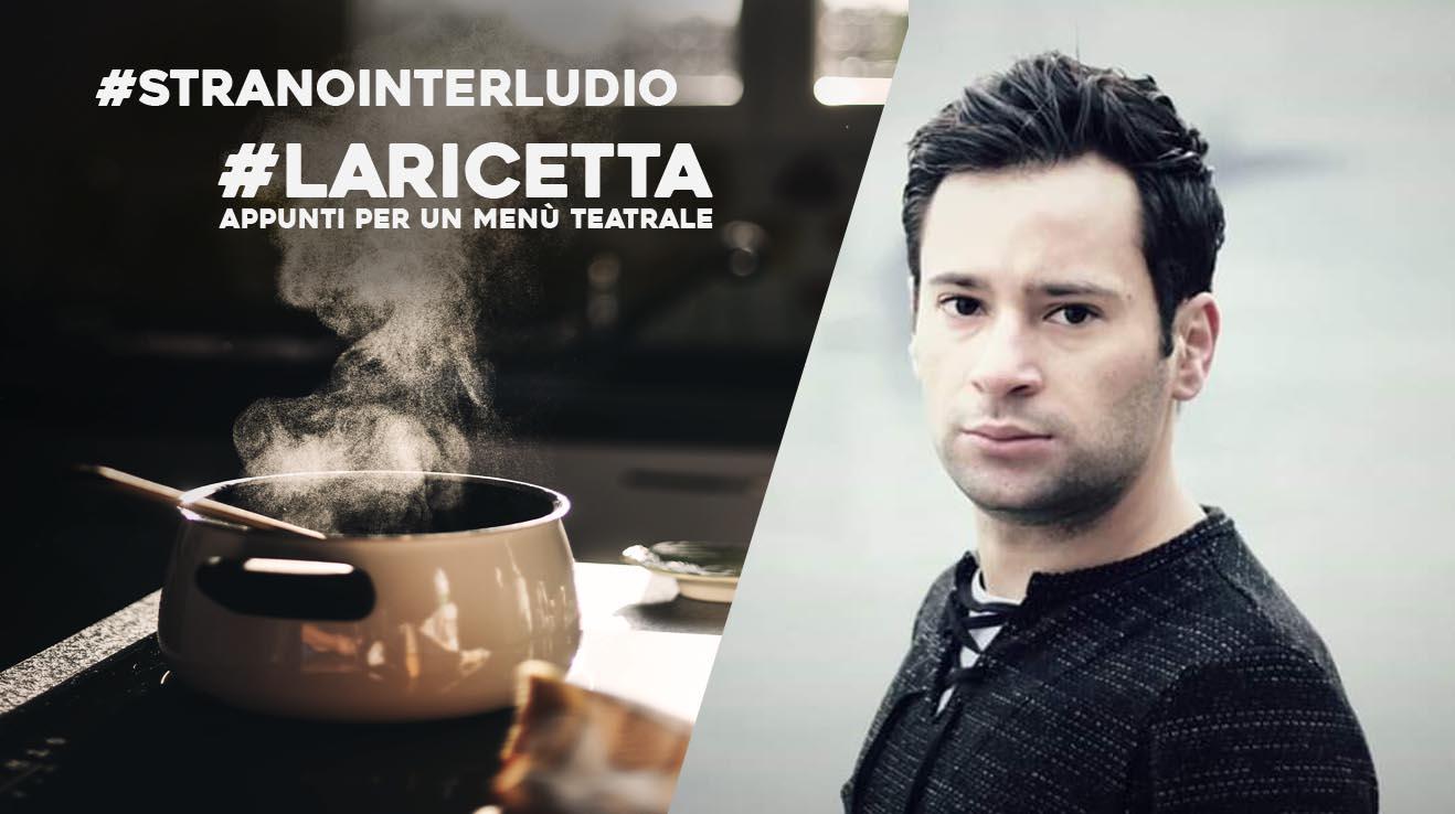 Vittorio Camarota