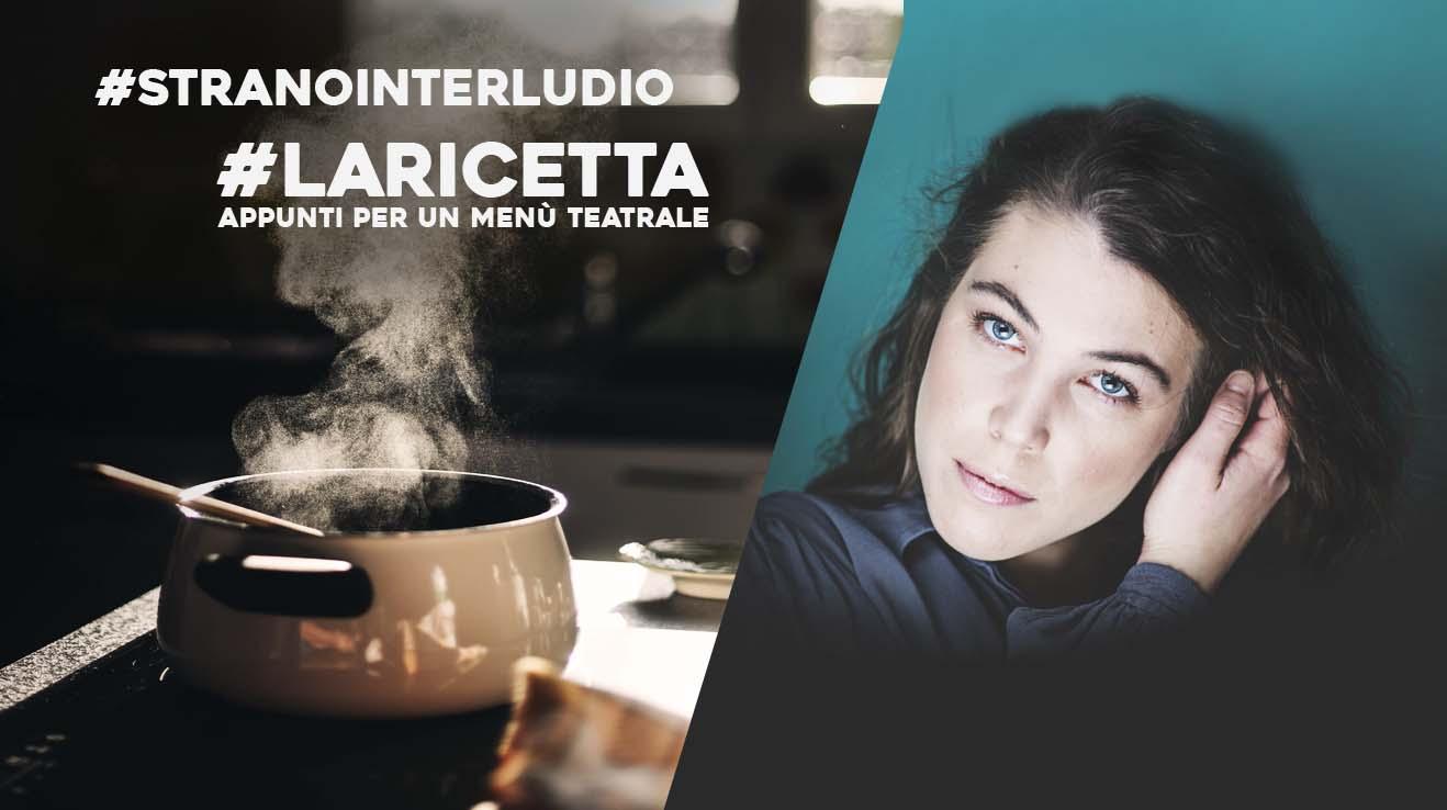 Marta Cortellazzo Wiel