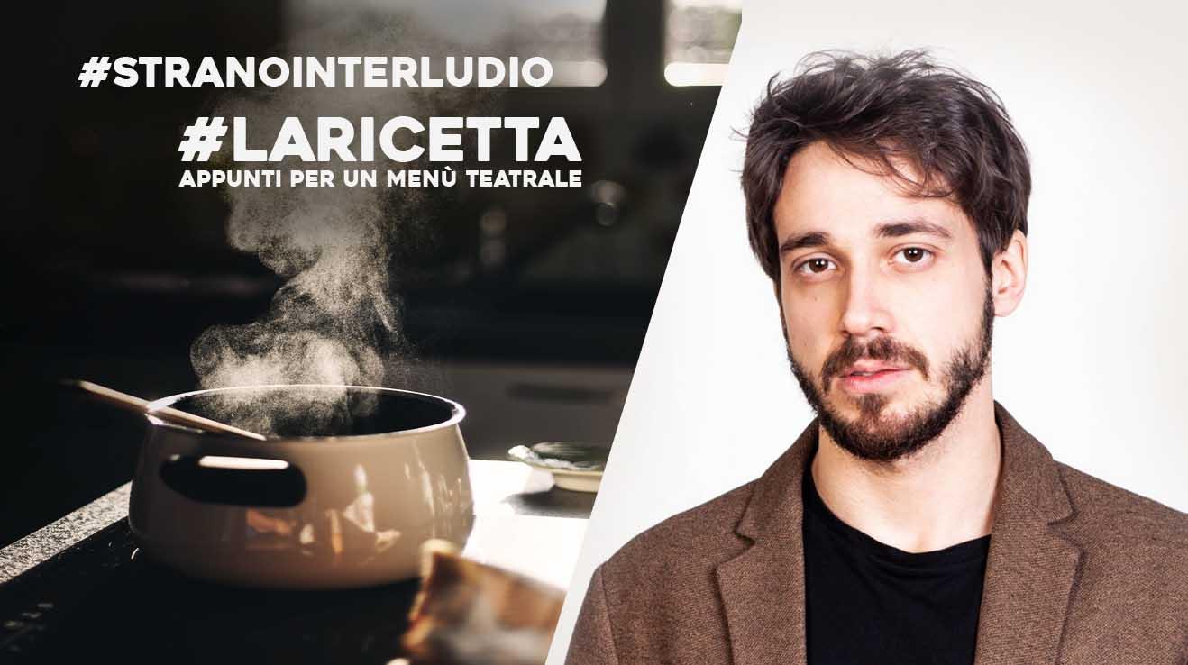 Marcello Spinetta