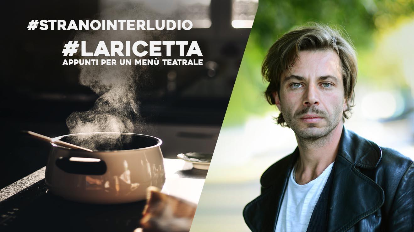 Roberto Turchetta
