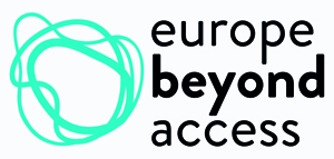 Loro europe beyond access