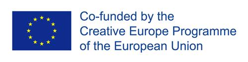 Loro European Union